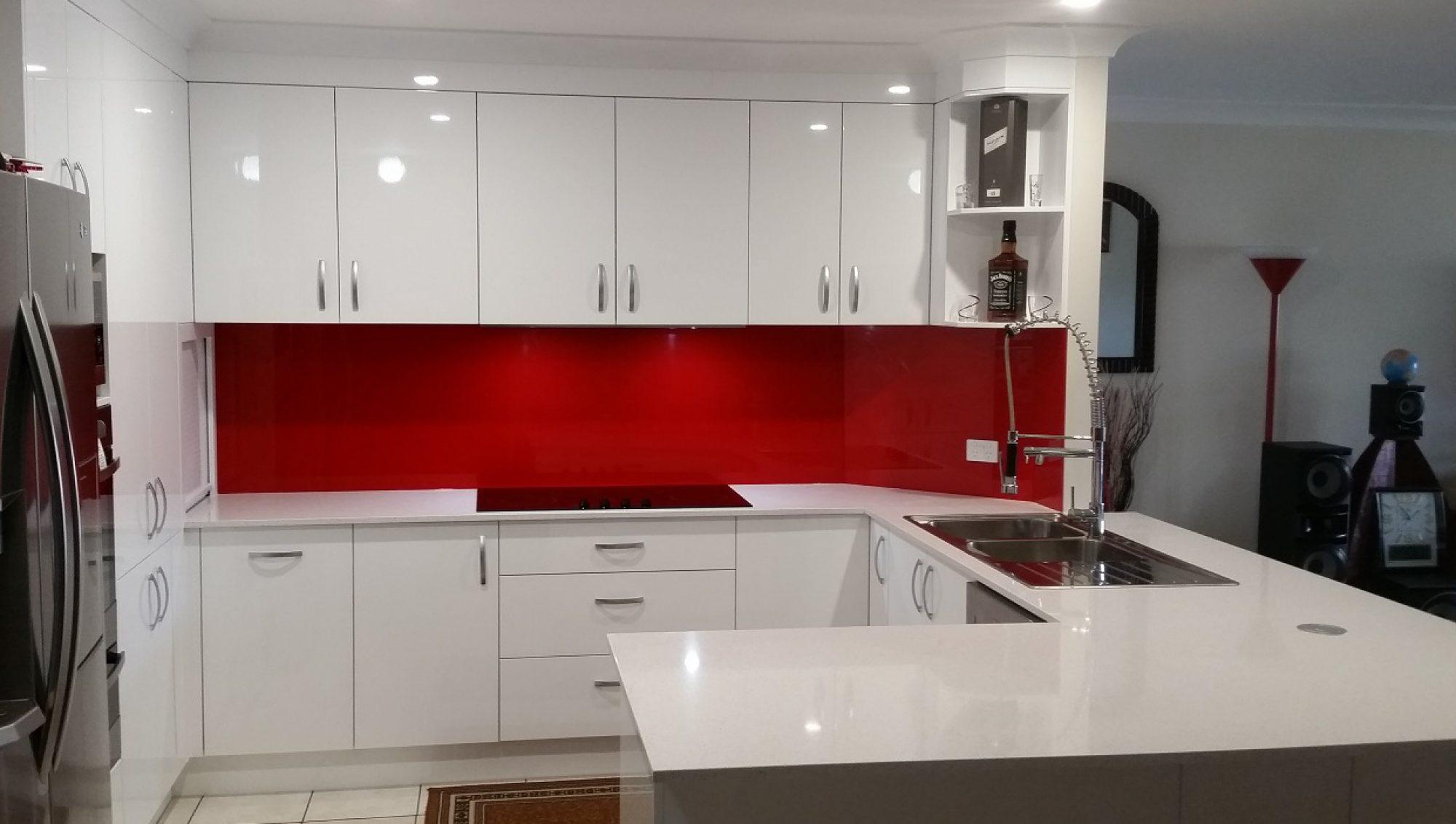 Kitchen Creations Queensland.